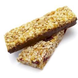 healthy-snacks-03