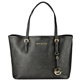 michael-kors-jet-set-small-travel-tote-handbag-black-30h1gtvt1l001