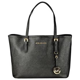 michael-kors-jet-set-small-travel-tote-handbag-black-30h1gtvt1l001