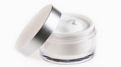 pick-best-moisturizer