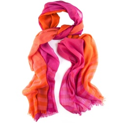_wool-scarf-orange-pink-1_L