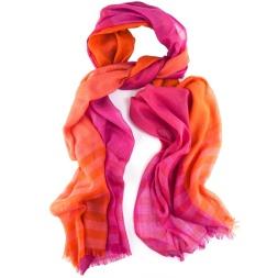 _wool-scarf-orange-pink-1_L